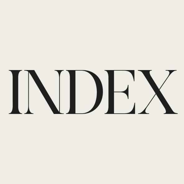 Index sách: tra cứu theo vần