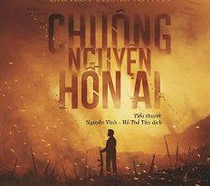 review, giới thiệu Tiểu thuyết Chuông Nguyện Hồn Ai - vikwi cho thuê sách