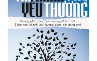 review, giới thiệu, mục lục sách Vô cùng tàn nhẫn vô cùng yêu thương - Sara Imas - vikwi cho thuê sách
