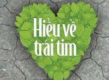 Giới thiệu, mục lục sách hiểu về trái tim - vikwi cho thuê, cho mượn sách