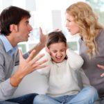 Khắc phục chiến tranh giữa hai thế hệ về việc nuôi dạy con cháu