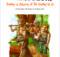 Gullible du ký: Trường ca Odyssey về thị trường tự do - Ken Schoolland