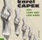 Khi loài vật lên ngôi - Karel Capek - vikwi cho mượn sách miễn phí