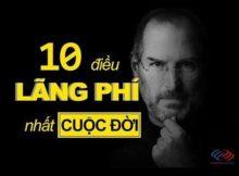 10-dieu-lang-phi-nhat-cuoc-doi