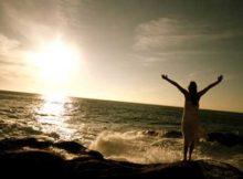 Những bài học về cuộc sống đáng suy ngẫm