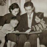 Bức thư gửi con trai của cố Thủ tướng Đài Loan: Những bài sâu sắc về cuộc sống