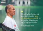 """Cách ăn, ngủ, thở, tập kỳ lạ giúp TS Nguyễn Mạnh Hùng 10 năm """"nói không với thuốc"""": Chữa người hơn vạn lần chữa bệnh!"""