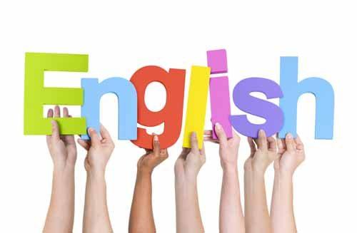 Video phát âm và khẩu hình các nguyên âm đôi trong tiếng Anh