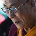 Những câu nói ý nghĩa và truyền cảm hứng của Đức Đạt Lai Lạt Ma-P2