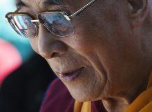 Những câu nói Truyền cảm hứng của Dalai Lama