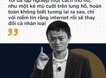 Jack Ma: Tên lừa đào, gã khùng, kẻ mộng mơ cuồng điên - Ảnh 6