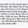 Jack Ma: Tên lừa đào, gã khùng, kẻ mộng mơ cuồng điên - Ảnh 12