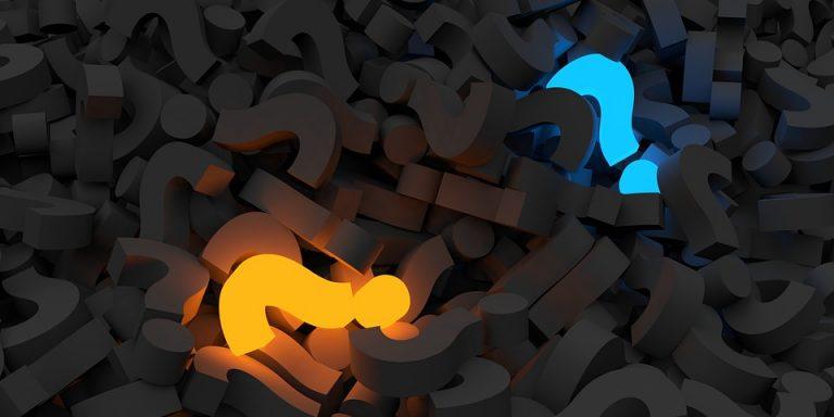 Những câu hỏi khám phá bản thân bạn nên biết