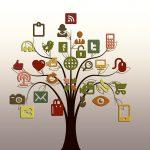 Tổng hợp các trang web hữu ích