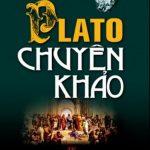 Review – Giới thiệu sách: Plato chuyên khảo