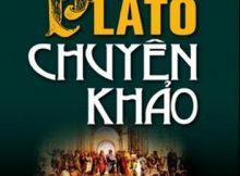Vikwi Reivew giới thiệu sách: Plato chuyên khảo