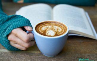 Bạn nên biết: Những ý nghĩa và lợi ích của việc đọc sách