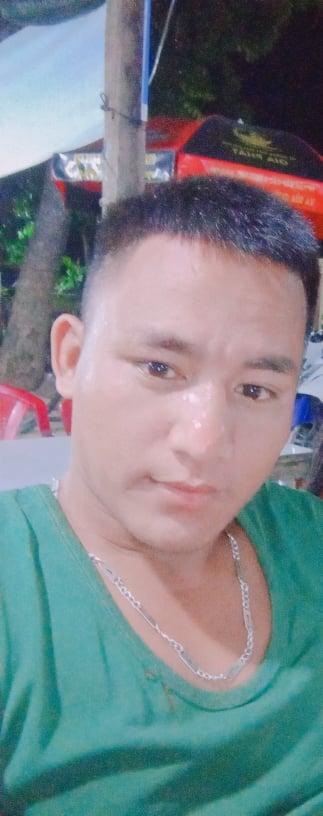 sach-Fahasa